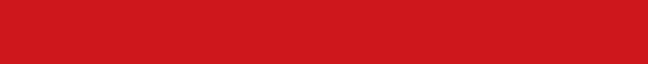 Butech Bliss Logo