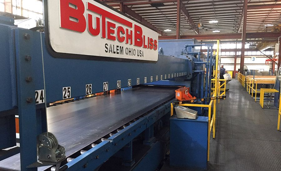 modern-metals-stretch-leveling-cut-to-length-line
