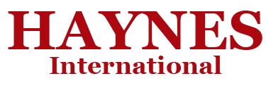 haynes-coil-processing-equipment