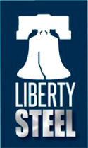 liberty-steel-coil-processing-equipment
