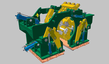 solid-modeling-downcoiler01