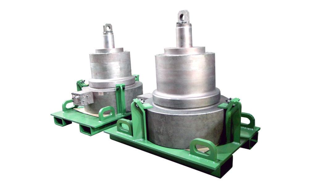 hagc-cylinder01