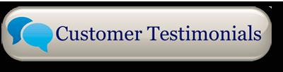 customer-testimonials-blue1