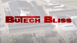 butech bliss video thumbnail